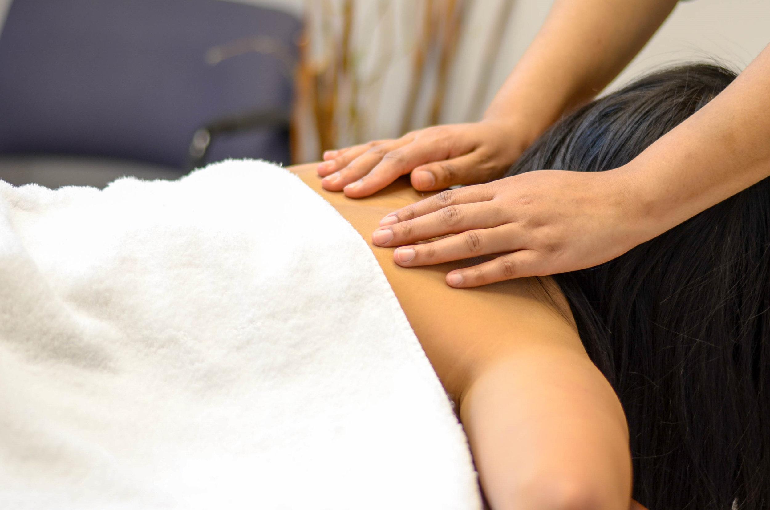 Massage_ZLS_3010+.jpg