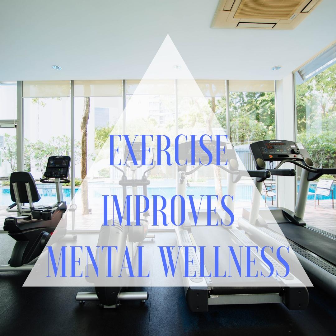 Exercise Mental Wellness 2.jpg
