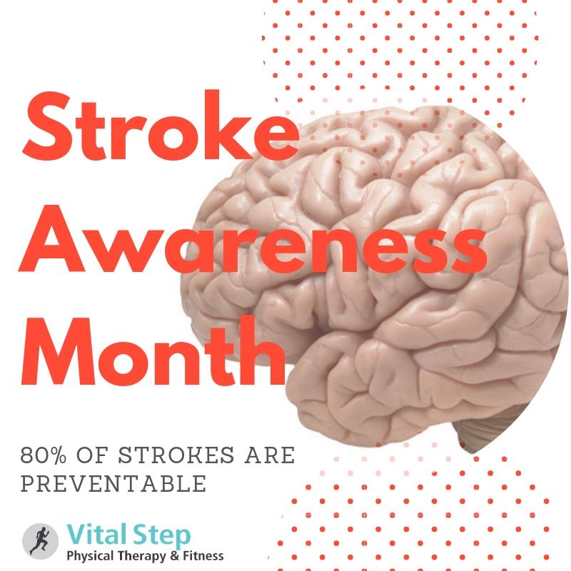 Stroke Aweness Month IG v2.jpg