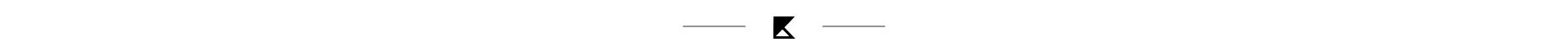 Kynsho website design_K divider.001.jpeg