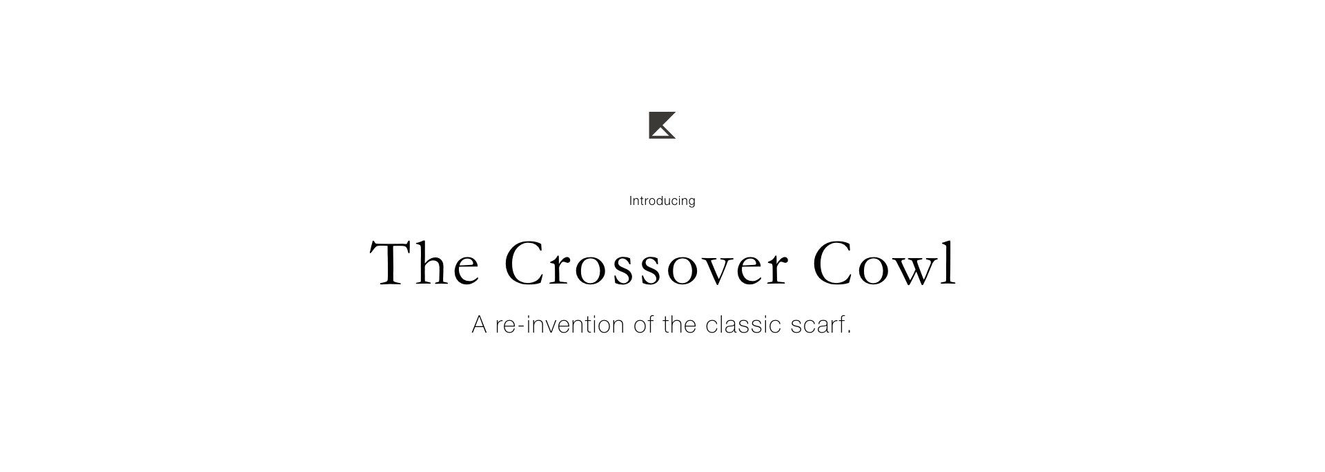 _Crossover Cowl.001.jpeg