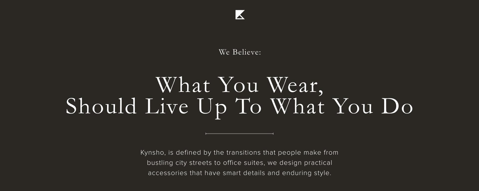 _we believe_what you wear_brown.001.jpeg