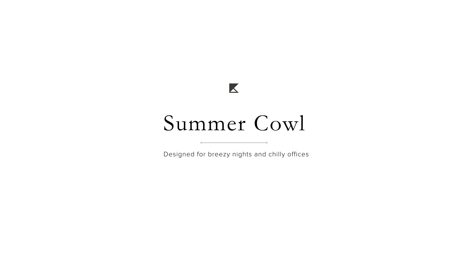 _summer cowl header.001.jpeg