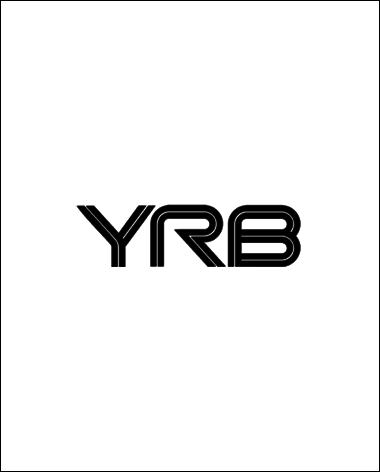 YRB Logo.png