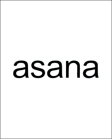 asana mag logo.png