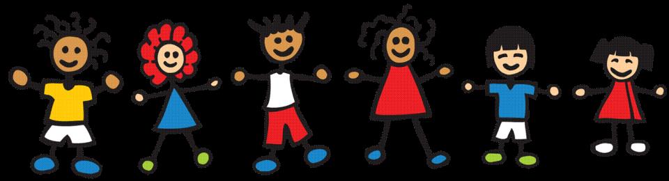 Preschool Clip Art #16292.png