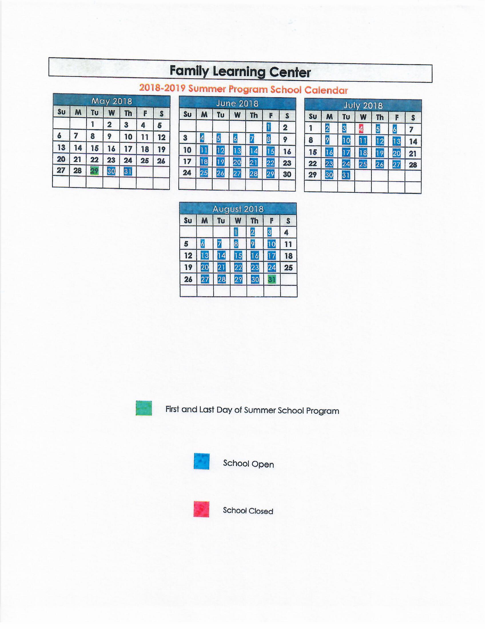 2018-2019 Summer Program School Calendar.jpg