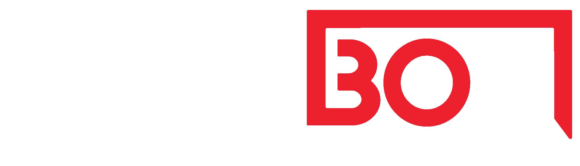 YeahBox Brand Logo