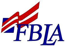 FBLA.jpg