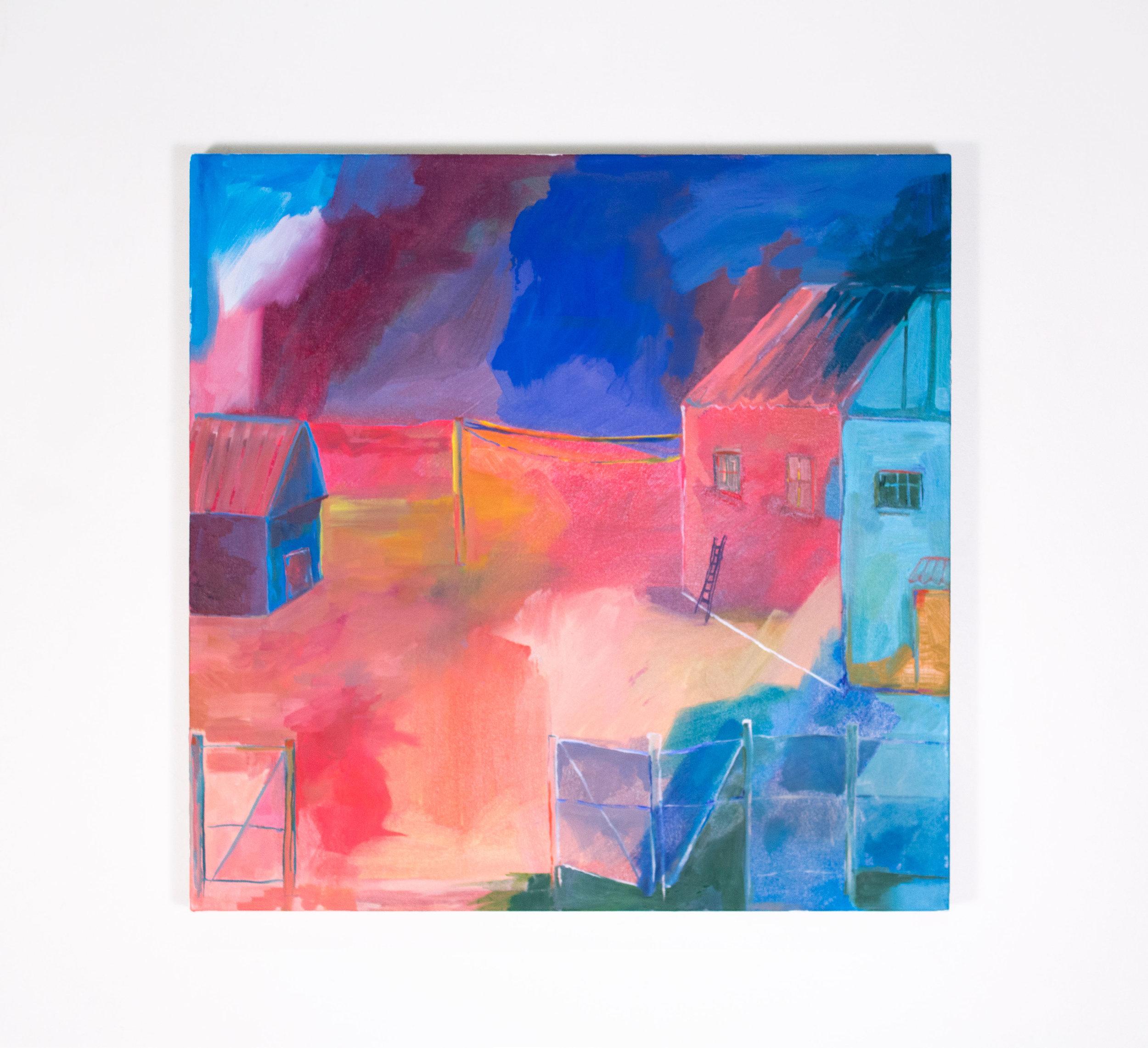 painting2_web.jpg