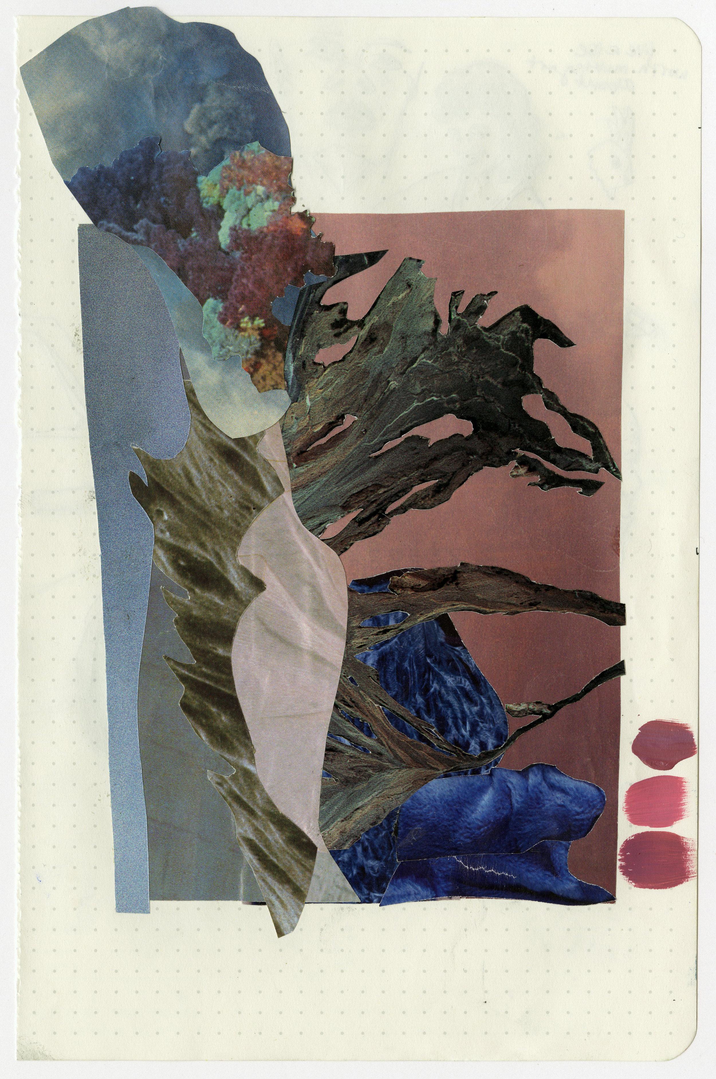 collage5_web.jpg