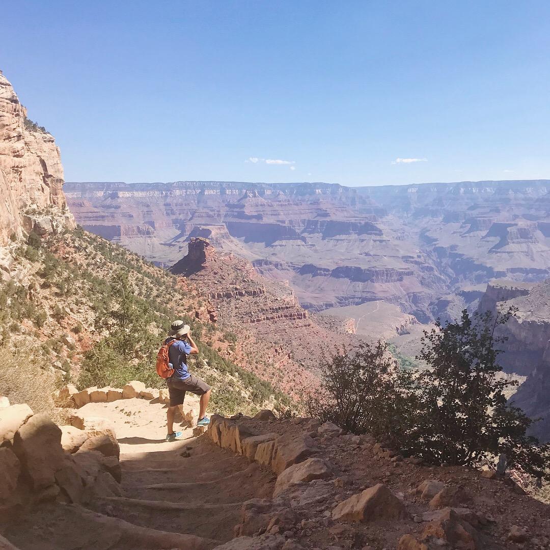 Trail View3-Bach.JPG