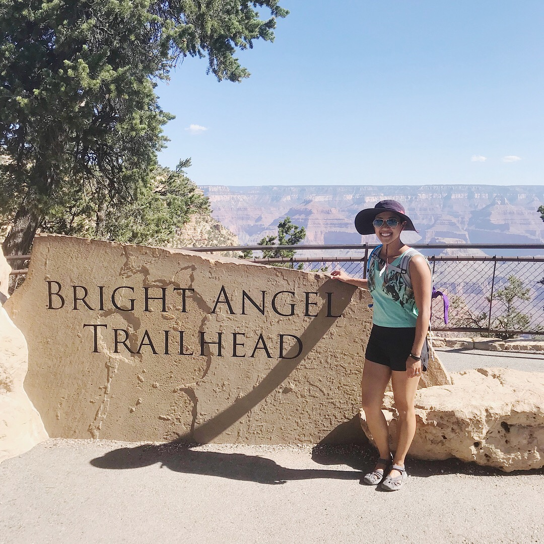 Bright Angel Trail.JPG