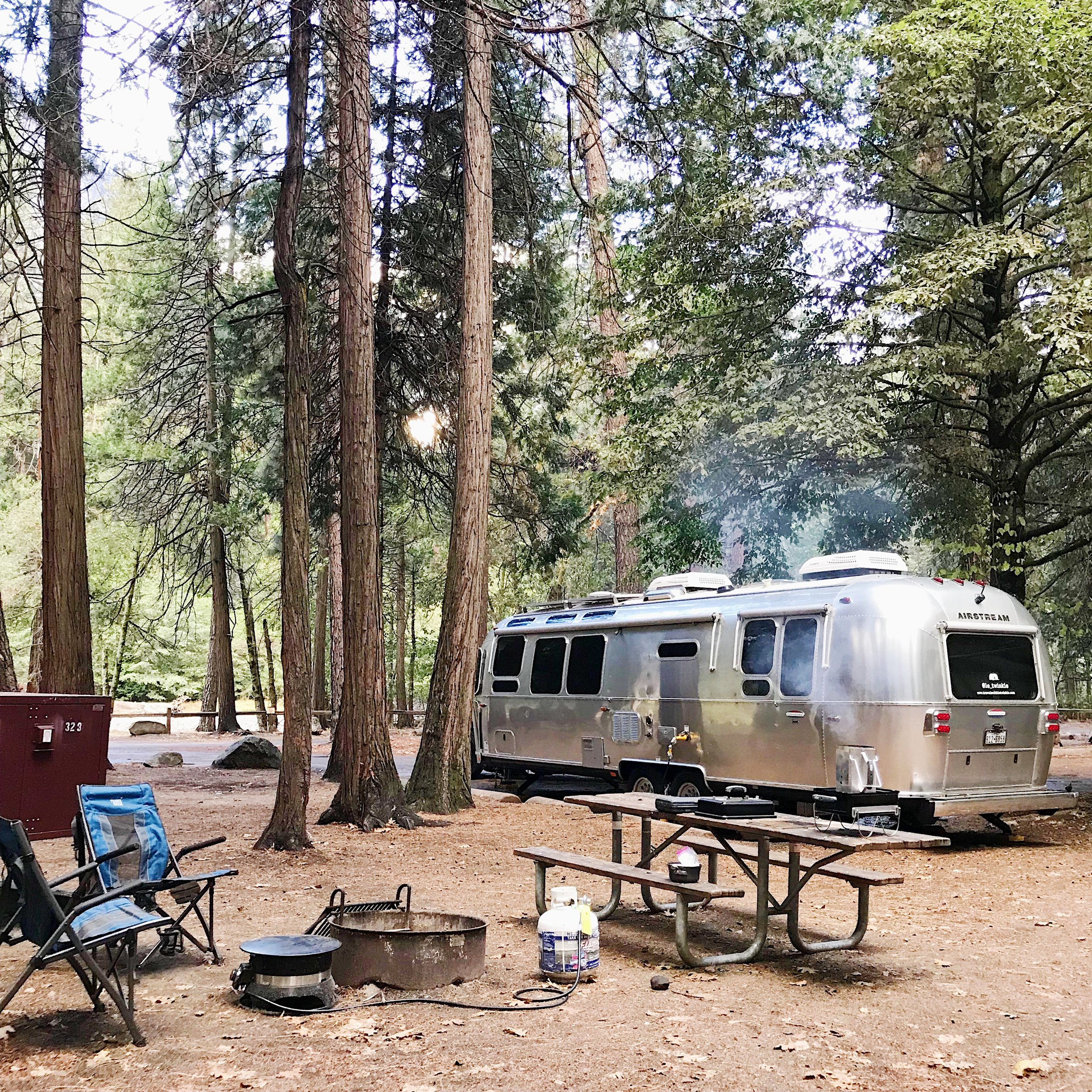 CampfirePit.JPG