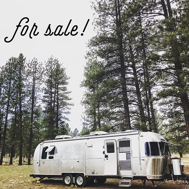 ✨Our fully decked out, ready for boondocking glory, full-time livable beauty is for sale! ⠀⠀⠀⠀⠀⠀⠀⠀⠀ •2018 Airstream International 30' ⠀⠀⠀⠀⠀⠀⠀⠀⠀ •500 Watts of AM Solar SP100 panels ⠀⠀⠀⠀⠀⠀⠀⠀⠀ •Pro-pride 3P hitch with Lot bar ⠀⠀⠀⠀⠀⠀⠀⠀⠀ •300AH Battleborn Lithium Batteries ⠀⠀⠀⠀⠀⠀⠀⠀⠀ •3000VA Victron Multiplus inverter ⠀⠀⠀⠀⠀⠀⠀⠀⠀ •BMV-712 Victron battery monitor with Bluetooth ⠀⠀⠀⠀⠀⠀⠀⠀⠀ •SmartSolar 100/50 Solar controller with Bluetooth ⠀⠀⠀⠀⠀⠀⠀⠀⠀ •Nature's head composting toilet with extra liquids bottle ⠀⠀⠀⠀⠀⠀⠀⠀⠀ •Lift kit ⠀⠀⠀⠀⠀⠀⠀⠀⠀ •This trailer is still under warranty until the end of the year. All kinks worked out so the trailer is fully ready to camp in. ⠀⠀⠀⠀⠀⠀⠀⠀⠀ 🌟Link in profile for more details. ⠀⠀⠀⠀⠀⠀⠀⠀⠀ ⠀⠀⠀⠀⠀⠀⠀⠀⠀ ⠀⠀⠀⠀⠀⠀⠀⠀⠀ ⠀⠀⠀⠀⠀⠀⠀⠀⠀ ⠀⠀⠀⠀⠀⠀⠀⠀⠀ ⠀⠀⠀⠀⠀⠀⠀⠀⠀ ⠀⠀⠀⠀⠀⠀⠀⠀⠀ #travelswithletwinkie #airstream #airstreamlife #airstreamadventures #homeonwheels #homeiswhereyouparkit #tinyliving #liveriveted #myliverivetedlife #lifestyledesign #lifeontheroad #travellifestyle #nomadiclife #rvliving #fulltimetravel #livelifecolorfully #boondocking #roadtrip #trailerforsale #forsale #airstreamforsale #travelmore #lovetotravel #getupandgo #wonderfulplaces #openmyworld #adventurethatislife #adventureisoutthere #exploreamerica