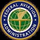 FAA-seal.png