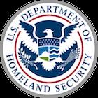 DHS-seal.png