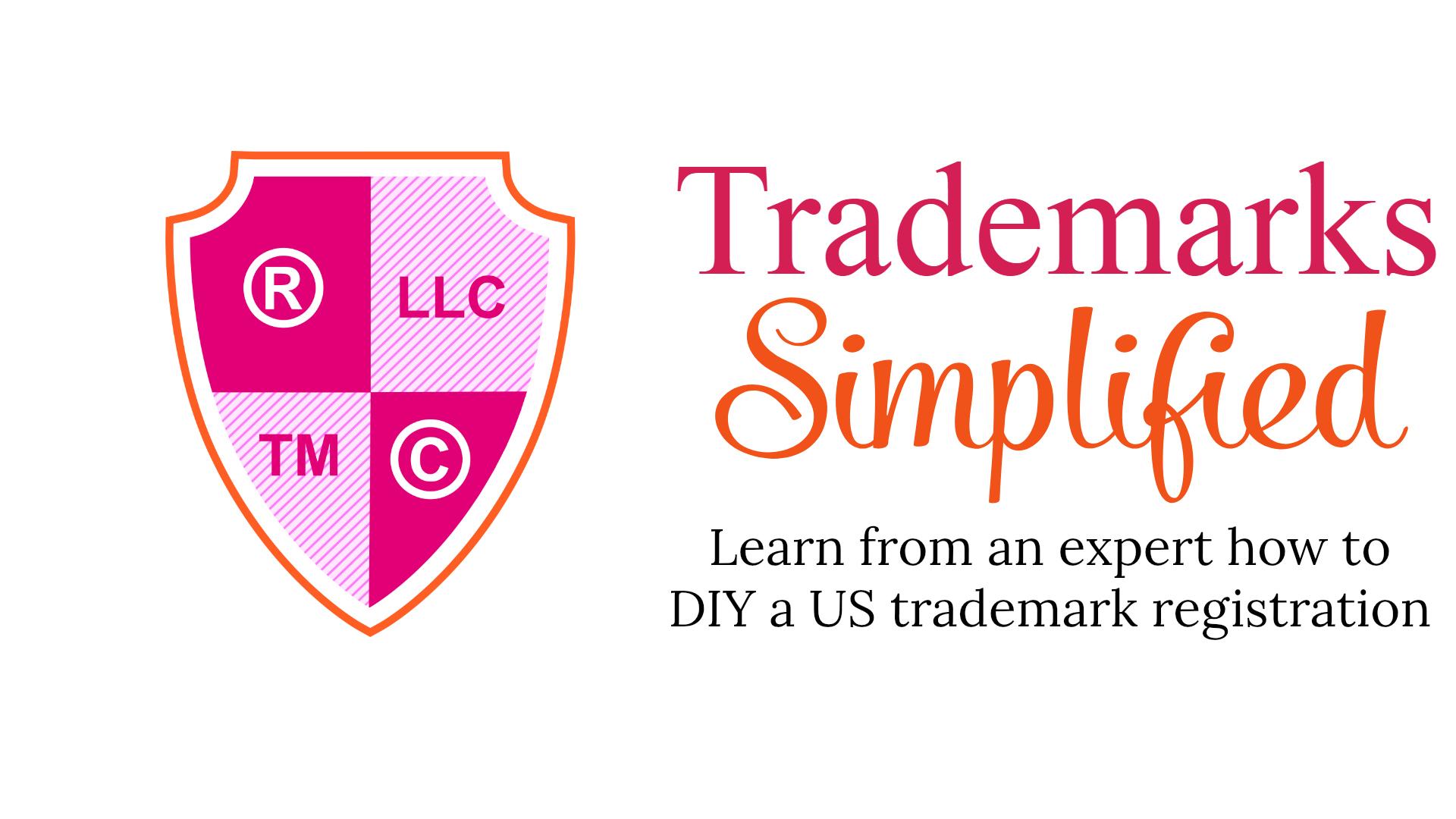 TMSimplified Landing Page banner.jpg