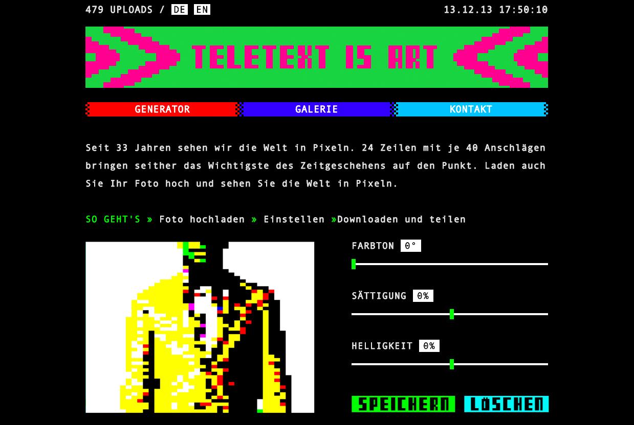 teletext_web_01.jpg