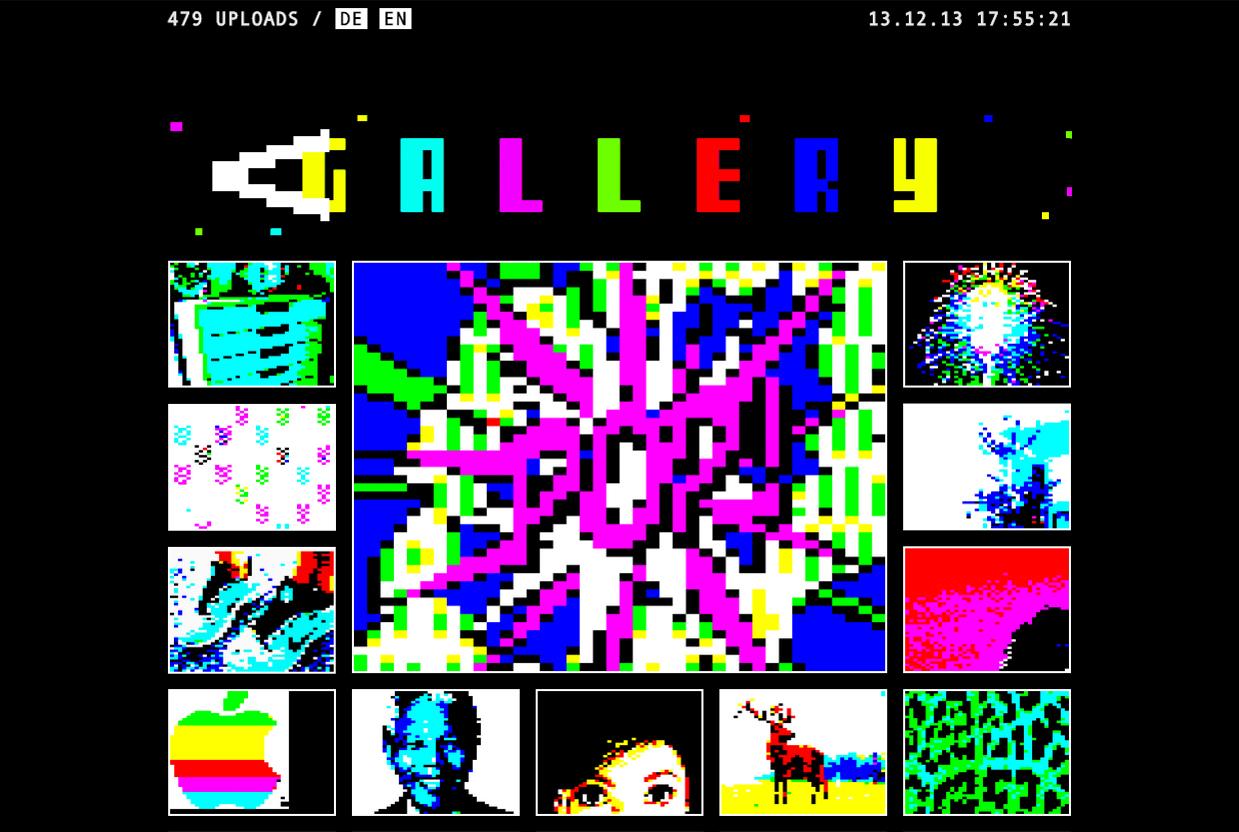 teletext_web_02.jpg
