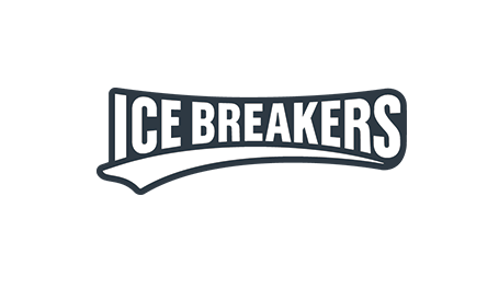 new_logo_0004_ice-breakers.png