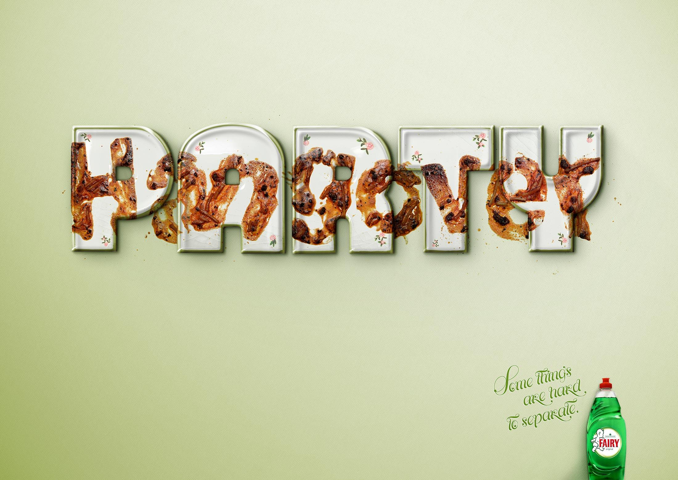 fairy_PARTY_web.jpg