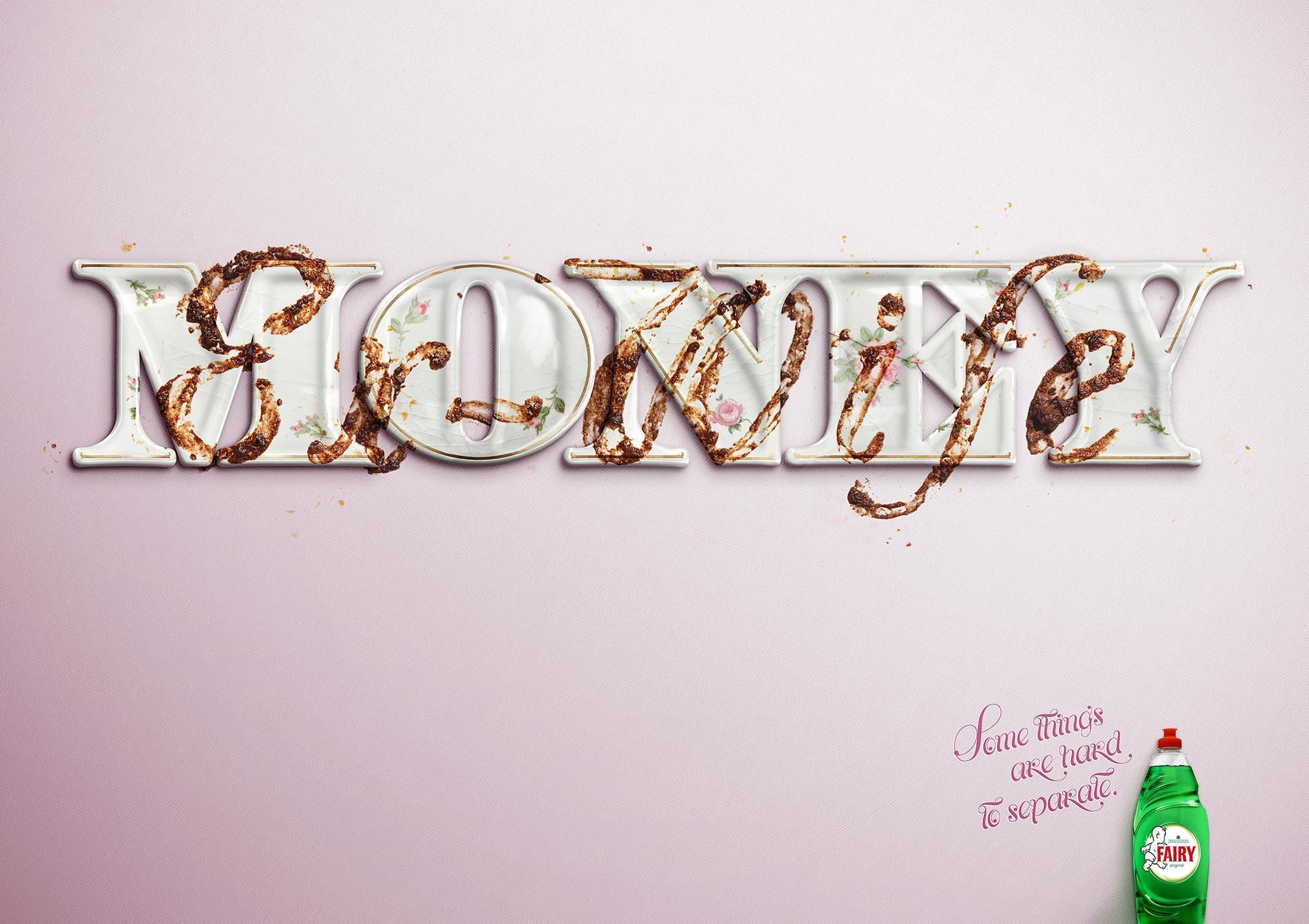 fairy_MONEY_web.jpg