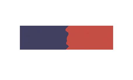new_logo_0000_donvsdon.png