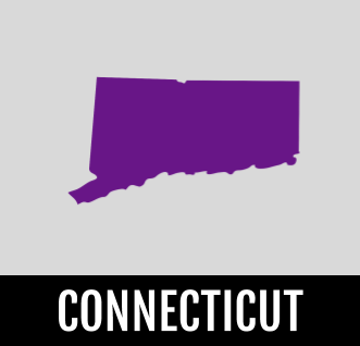 Connecticut.png