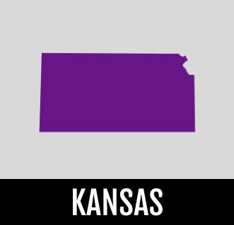 Kansas.png