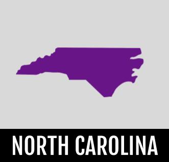 North Carolina.png