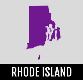 Rhode Island.png