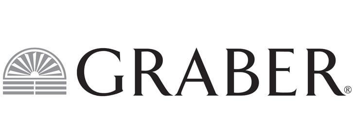 Graber_Logo_2.jpg