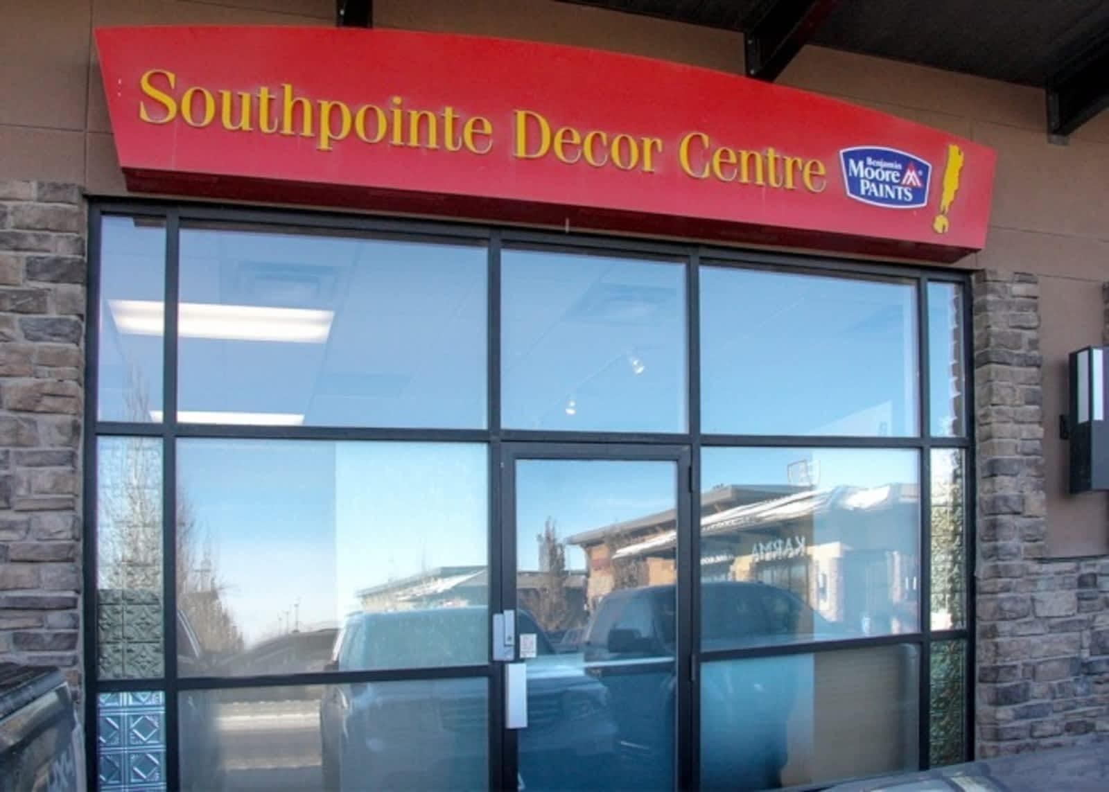 southpointe-paint-decor-4.jpg
