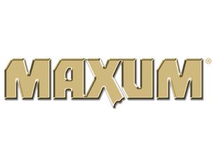 Stain-logos-Maxum.png