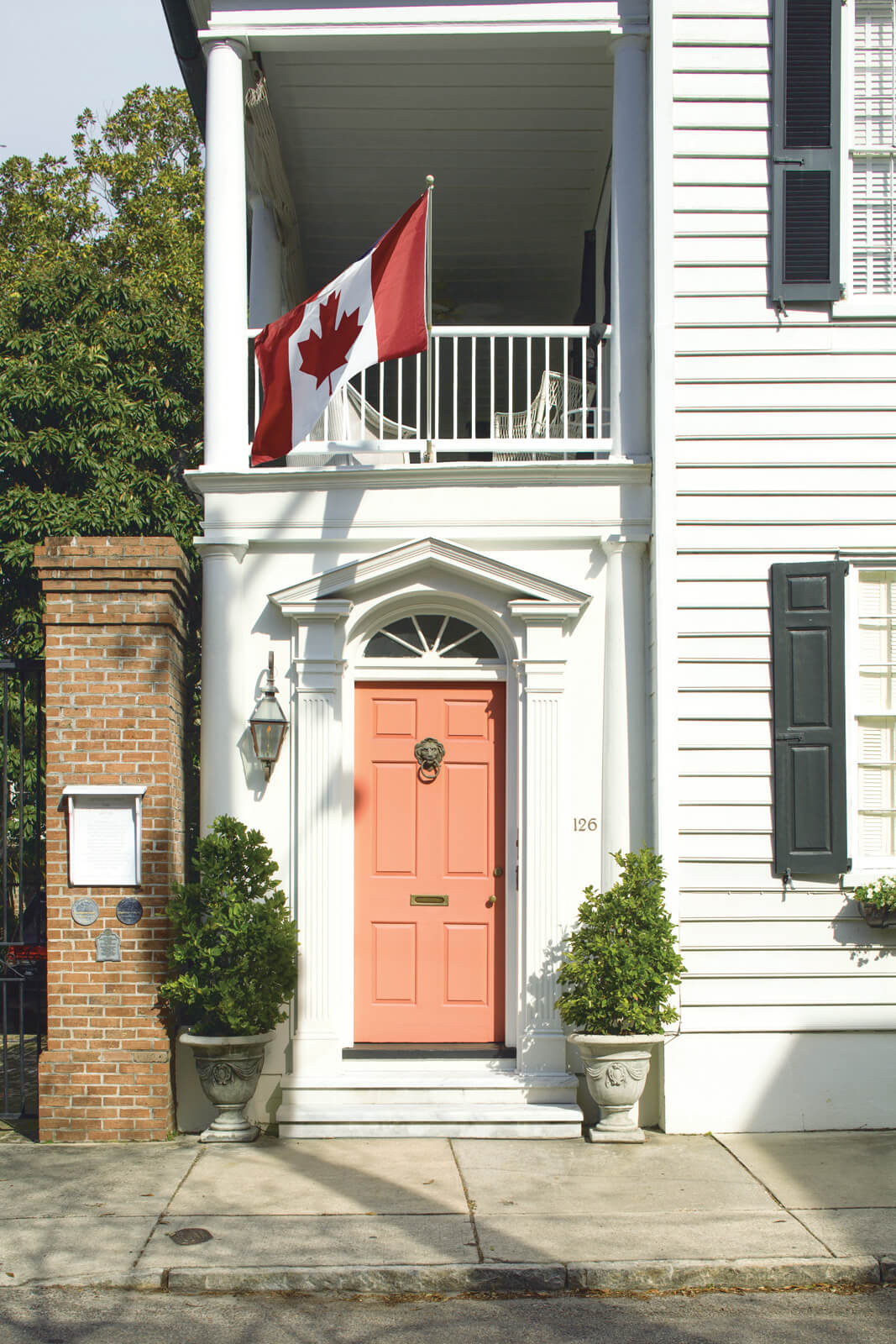 Home_with_Coral_Door_and_Canadian_Flag.jpg
