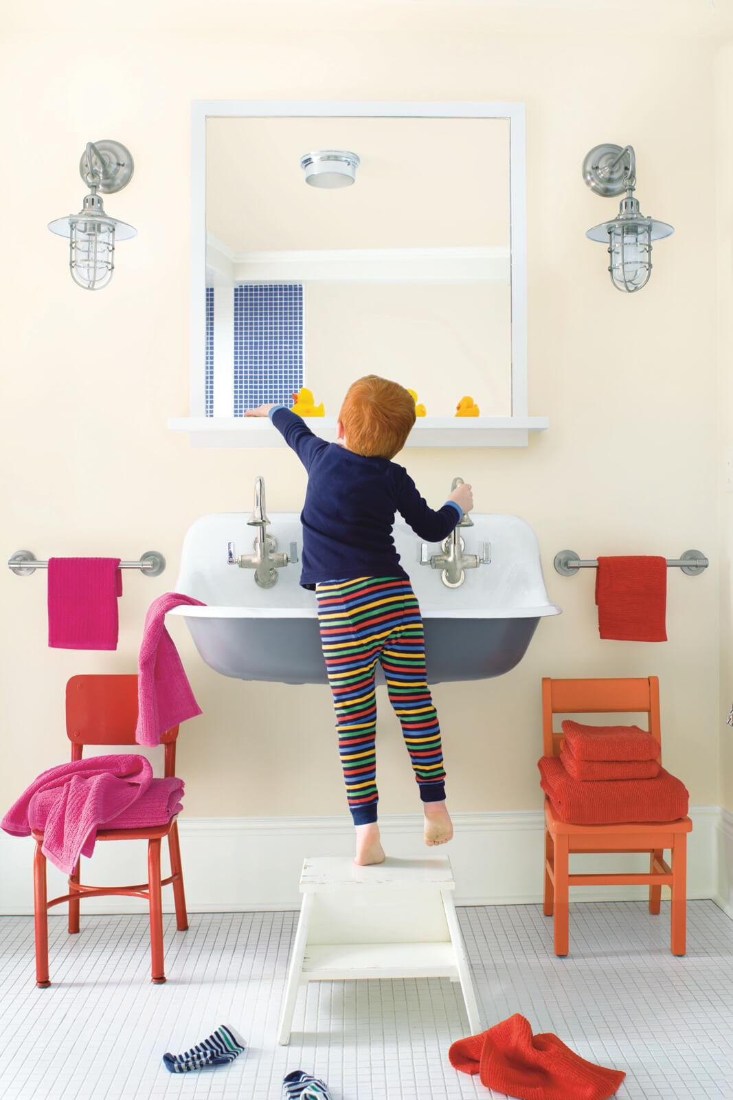 Kid_s_Bathroom.jpg