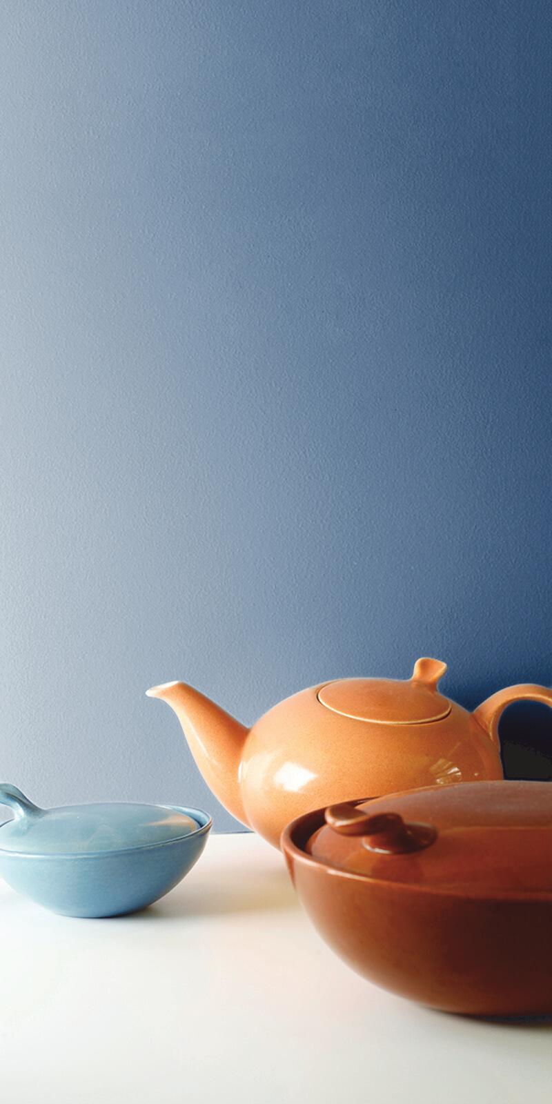 Blue_Wall_with_Orange_Tea_Pot.jpg