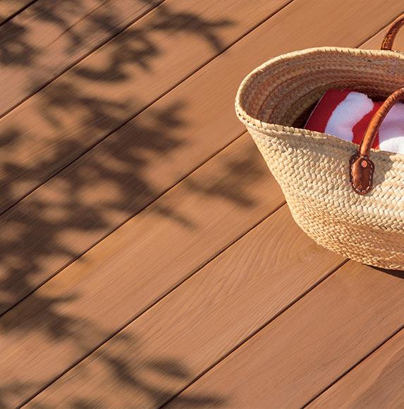 redwoodcedar_basket.jpg