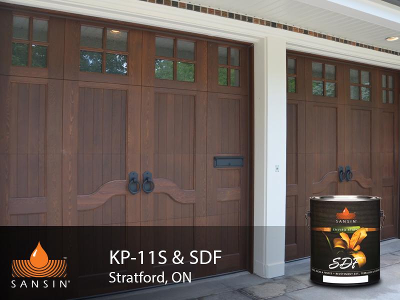 Garage-Door_KP-11-and-SDF_Special-Walnut.jpg