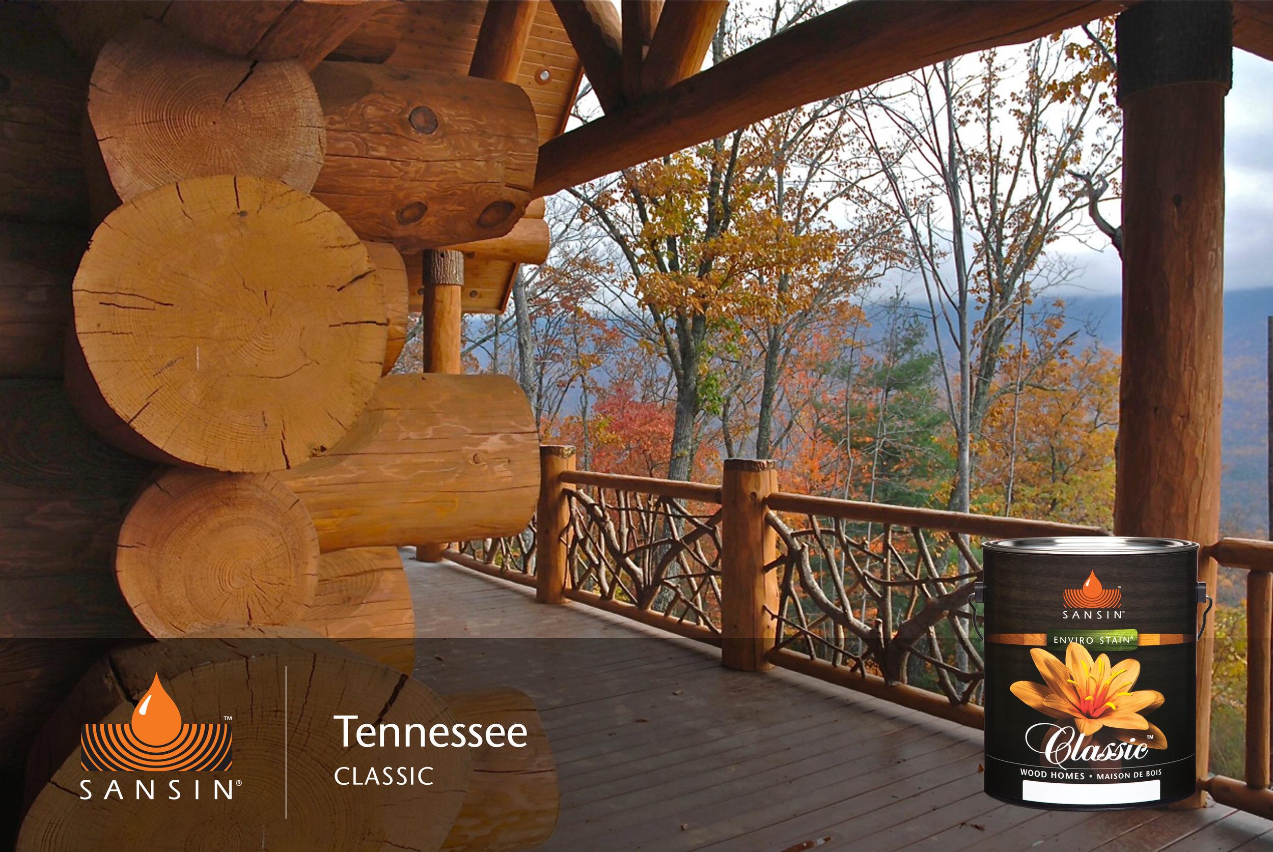 Classic-Tennessee-Log-Corner-Highland.jpg