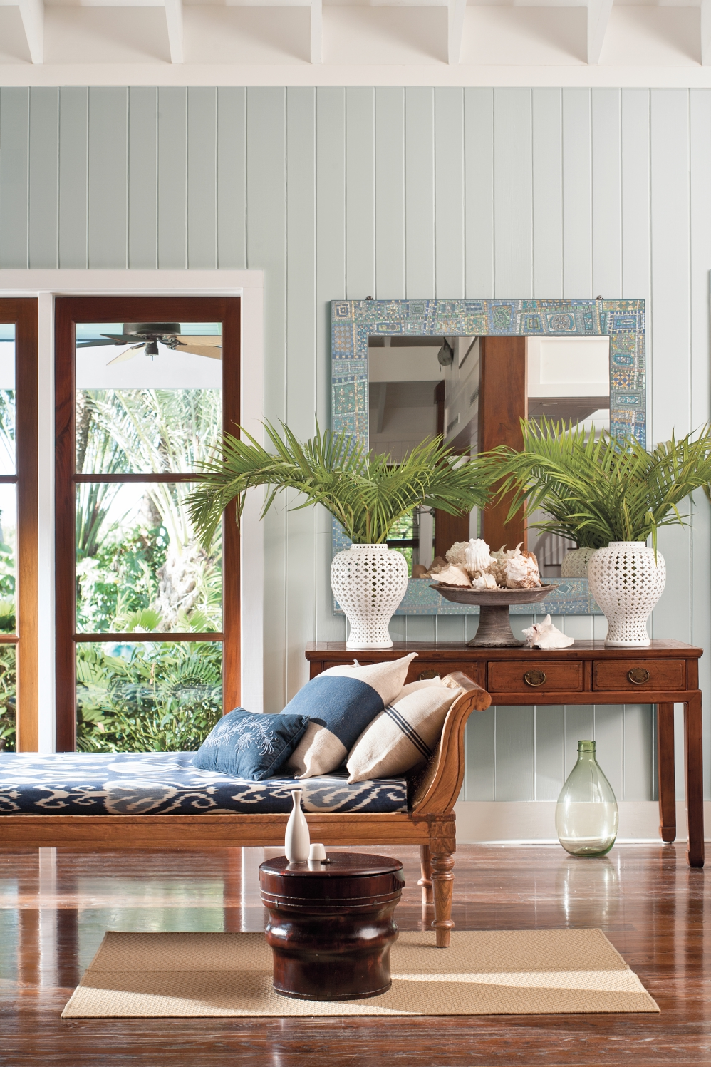 Pale_Blue_Interior_of_Tropical_Home.jpg