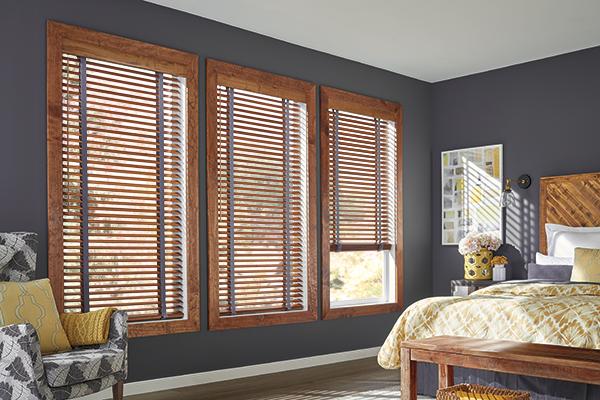 Graber-R1030-Wood-Blinds-RS17-V1.jpg