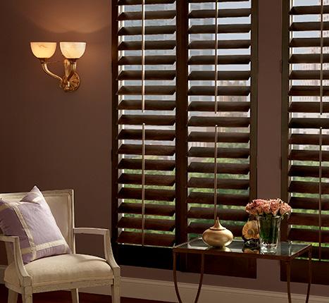 wood-shutters-product.jpg