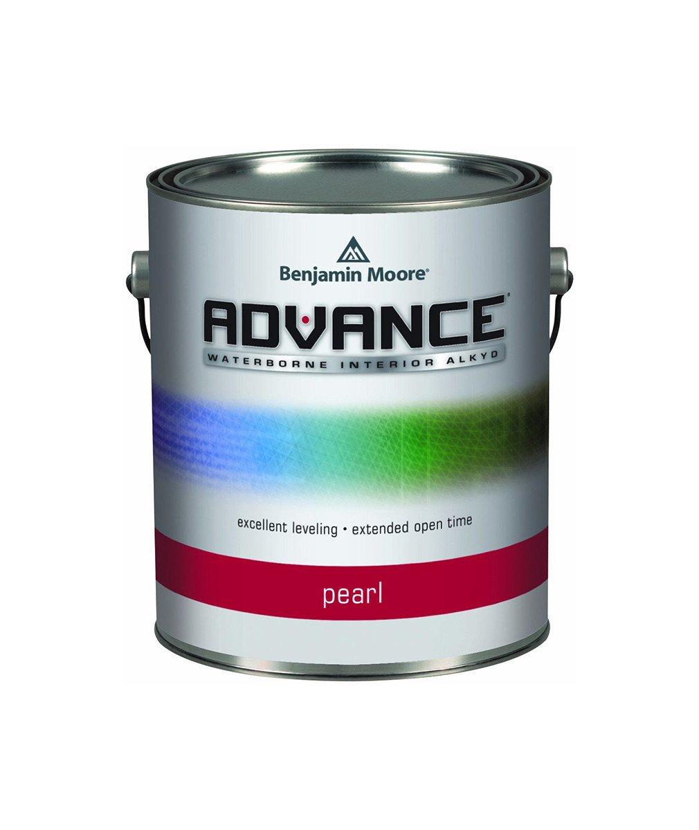 Advance_Pearl_2000x.jpg
