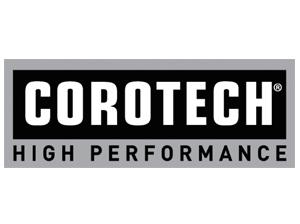 Commercial-logos-Corotech.jpg