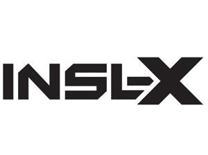 Commercial-logos-Insl-x.jpg