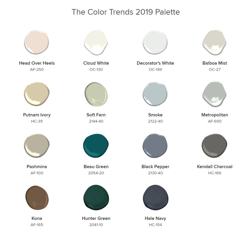 colour trends 2019.png