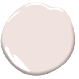 2102-70 (1).png