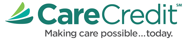 A   CareCredit  card gives you and your family a payment option for healthcare expenses.